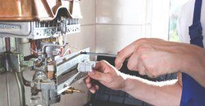 Boiler Installations Barrow In Furness